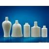 供应各种规格的精美玻璃瓶