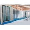 供应专业的中空玻璃生产线