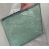 供应优质9-30mm多层夹层安全玻璃