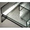 U玻/槽型玻璃