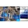 太阳能真空集热管玻璃封接设备