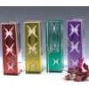 求购500个玻璃装饰花瓶