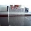 采购5mm木纹压花玻璃