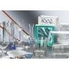 供应器皿玻璃生产线