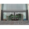 北京玉堂专业玻璃门地弹簧安装
