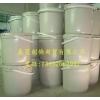 东莞剑桥生产陶瓷丝印泼釉膏价格低效果好操作方便