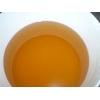 东莞剑桥生产批发多用途耐高温可剥黄胶 可烘烤可自干电镀黄胶
