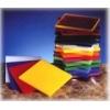 采购树脂玻璃生产设备和生产线