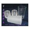 汤氏化工玻璃蒙砂粉
