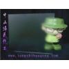 TBS-303钻石型无手印玻璃蒙砂粉