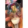 LED封装玻璃条