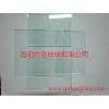 优质白玻原片浮法玻璃,规格齐全,质优价廉
