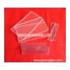 超薄玻璃 钙钠玻璃 浮法玻璃