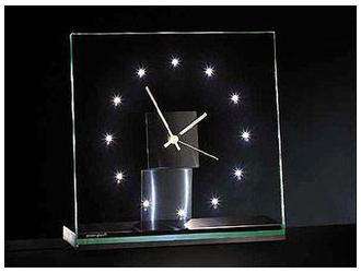 LED玻璃的概念、特点及用途