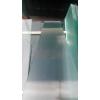 布纹百叶窗玻璃