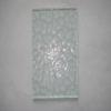 水纹原片玻璃