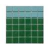 绿色景观水池桑拿房卫浴水晶玻璃马赛克