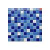 水上乐园水景艺术休闲泳池玻璃马赛克瓷砖
