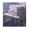 设计建造5吨搪瓷釉料玻璃电炉