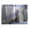 设计建造小型玻璃试验电炉
