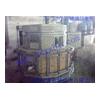 设计建造日产500公斤电熔炉