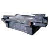 供应深圳最好的UV万能平板打印机哪里能买到