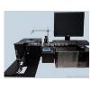 ASM-100-3全自动表面应力仪