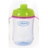 奶瓶专用玻璃油墨超强附着力免烤玻璃油墨耐水煮
