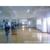 西城区安装发廊形体镜子 北京镜子定做