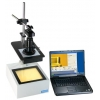 光学玻璃、石英玻璃定量应力分析仪PTC-702