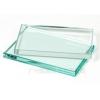 专业出口装柜优质浮法玻璃原片批发 超白玻璃原片批发
