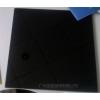 专业出口装柜优质浮法玻璃原片批发 黑色玻璃原片批发