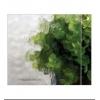 专业出口装柜优质浮法玻璃原片批发 精美压花玻璃原片批发