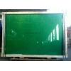 专业出口装柜优质浮法玻璃原片批发 F绿、自然绿玻璃原片批发