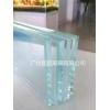 安彩玻璃原片批发 专业玻璃装柜及铝材拼柜