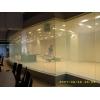 调光玻璃、雾化玻璃,智能玻璃,玻璃投影,通电玻璃,隔断玻璃