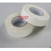 铝板与铁板粘接用双面胶带 金属贴合双面胶带