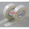 模切冲型双面胶带 铝板与金属粘贴双面胶带