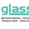 Glasstec 2016年德国杜塞尔多夫国际玻璃技术展览会