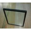 中空玻璃加工保定迎春玻璃建筑工程专供