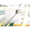 PVB树脂、PVB中间膜、全彩色PVB胶片、SGP膜片