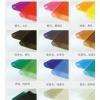 乳白及彩色PVB胶片规格