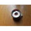 砂轮角度修整器 CBN砂轮修整器