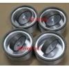 杯型砂轮 树脂cbn砂轮 磨刀砂轮