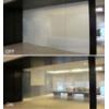 东方海华智能调光玻璃