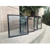 LOW-E玻璃:好门窗都有一块好玻璃