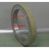 磨刀砂轮 合金砂轮 PCD刀具平行陶瓷金刚石砂轮