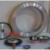 【1V1/4B2/12A2】磨刀机砂轮斜边碗型树脂金刚石砂轮