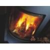 零膨胀系数 观火孔专用耐高温玻璃