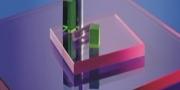SCHOTT BOROFLOAT®33 硼硅酸盐浮法玻璃